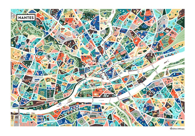 A-Map-of-Nantes-Antoine-Corbineau-Full-1000px_1000