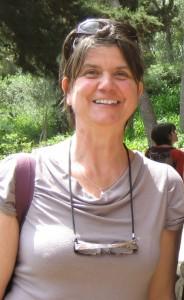 Elisabeth Brin